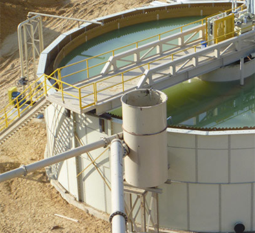 Image depicting Water Storage Tanks