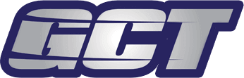 Image related to gctanks logo