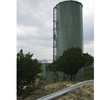 Image related to Potable Water Storage Tanks