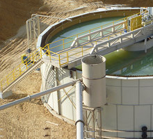 Image related to Industrial Wastewater
