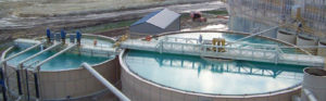 wastewater-storage-tank-california-banner